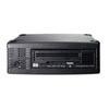 HP StorageWorks LTO-4 Ultrium 1760