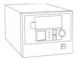 Автозагрузчик DAT 72x6